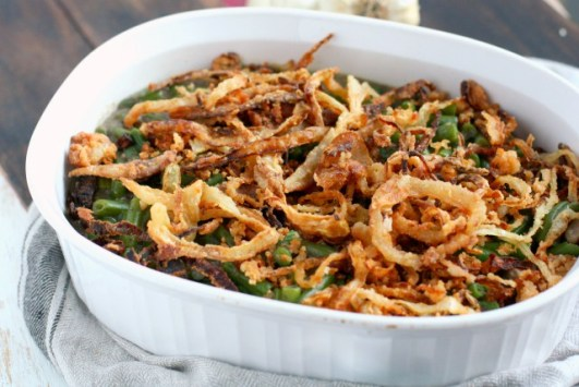 vegan-green-bean-casserole-recipe-1