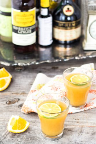 PM-Hot-Toddy-024-600x900