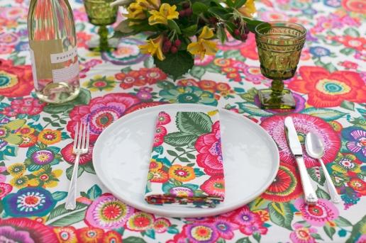 Patio Floral web res-8294